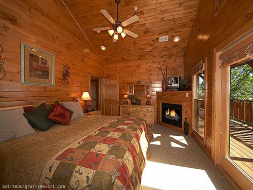 10 Best 7 Bedroom Cabins In Gatlinburg Images On Pinterest Gatlinburg Cabin Rentals Mountain
