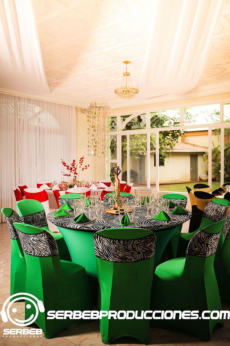 Fiestas de 15 a os en cali fiestas tem ticas 15 a os cali for Decoracion de apartamentos sencillos