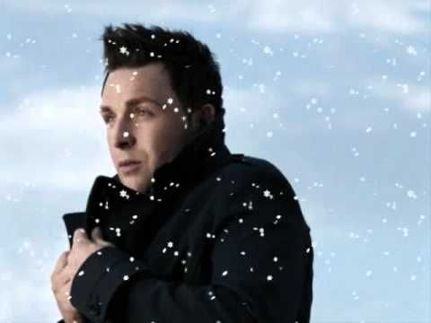 Johnny Reid - I`ll Be Home For Christmas