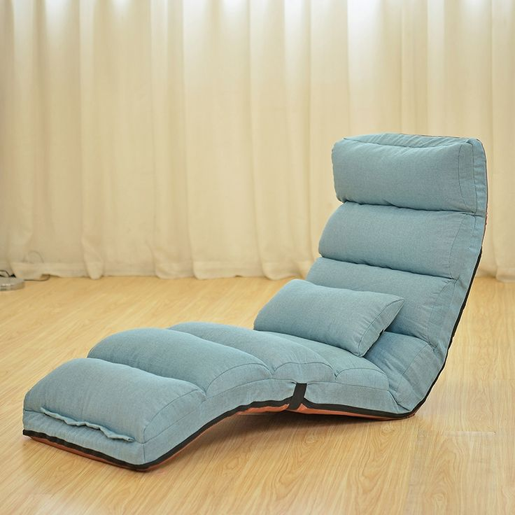 1000 Ideas About Modern Sleeper Chairs On Pinterest