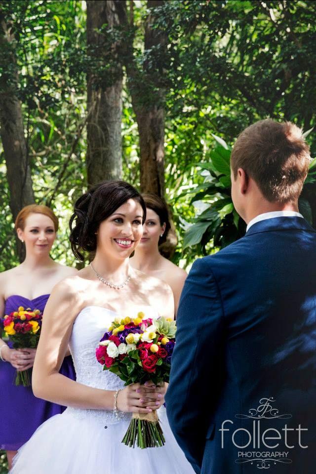 #abeautifulwedding #celestemaddenmakeupartist #bridesmaids #hairandmakeup