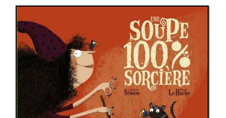 dossier une soupe 100 sorcière.pdf