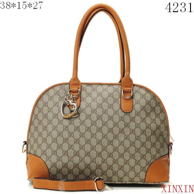 Replicadesignerbags Whole Designer Bags Online Outlet Replica