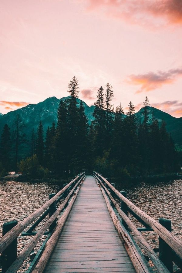 Vsco Sweetlifeee Nature Photography Scenery Landscape Photography