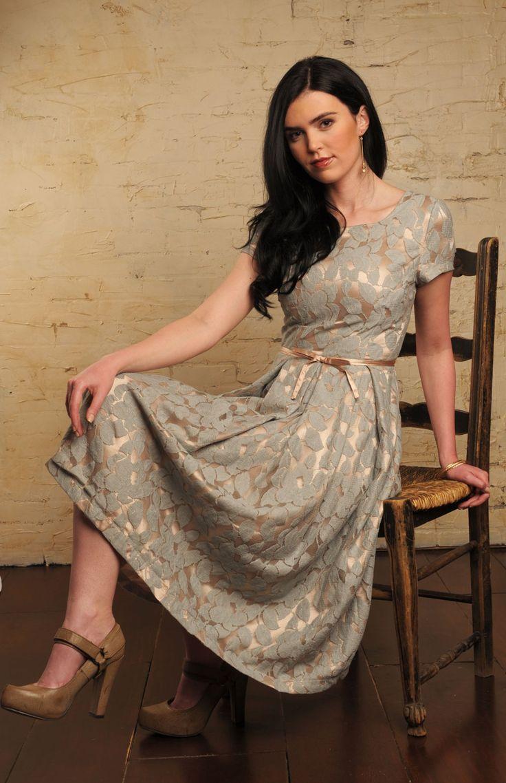 renee-modest-dress-in-grey-mint-lace-25.jpg 1,000×1,547 pixels