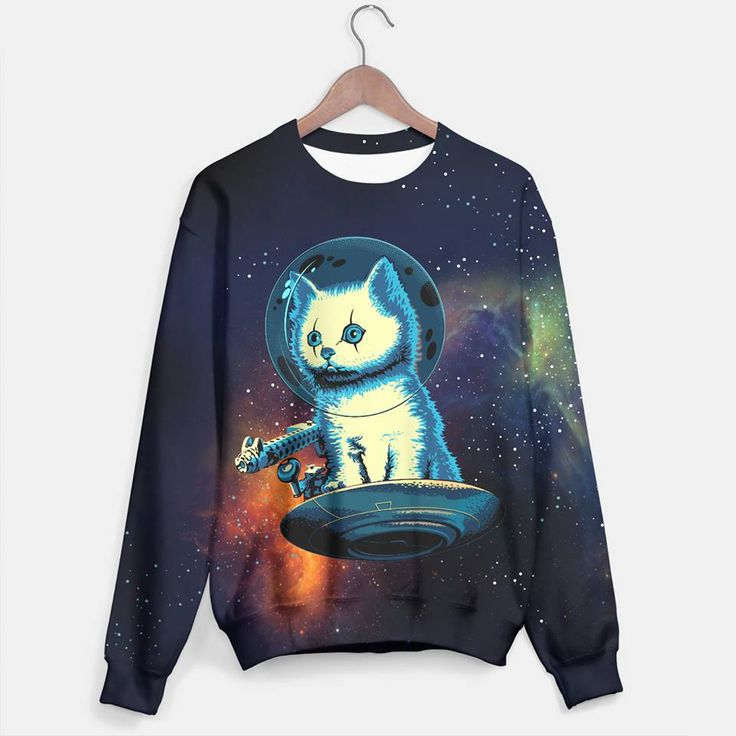 Find this Pin and more on warm women's sweatshirt by alover0257.