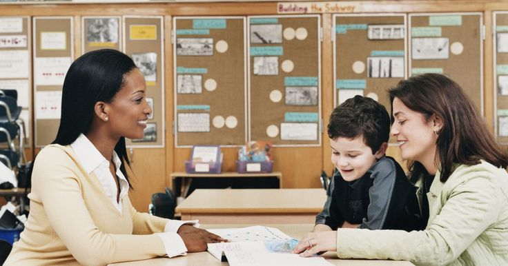 Cómo escribir una carta de presentación de docentes para padres. El éxito del estudiante puede verse muy afectado por la participación de los padres en el proceso educativo. Es una práctica común que los maestros hagan contacto introductorio con los padres para establecer esta importante asociación. Aunque simple y directa, una carta de presentación abre un diálogo crítico y necesario entre padres y maestros. ...