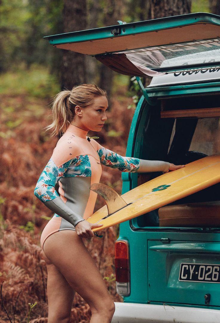 Fair & ecofriendly Swimwear – 10 Labels für nachhaltige Bademode
