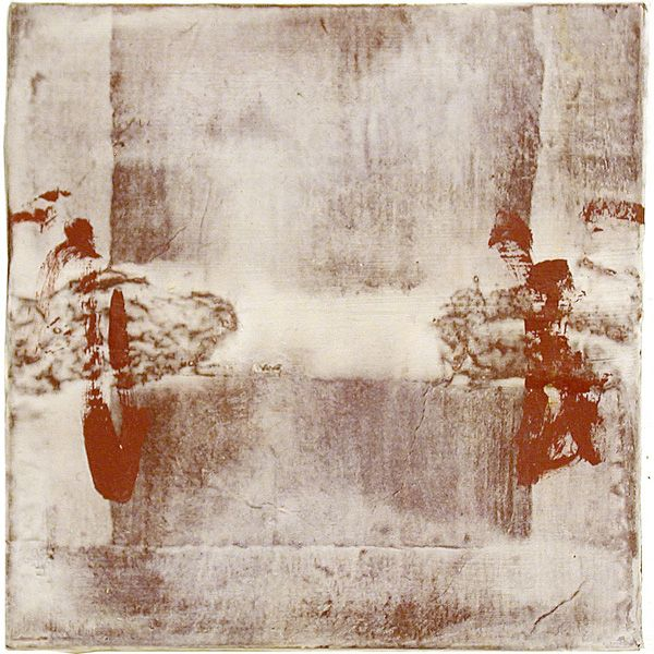 Hideaki Yamanobe - galeriebiesenbach