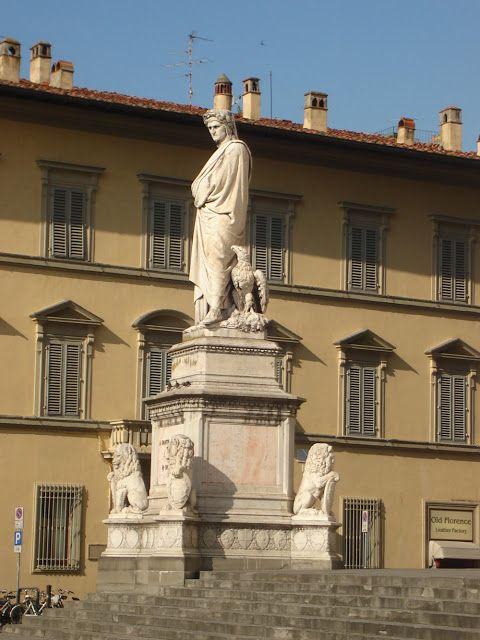 Итальянское искусство и литература: Божественная комедия Данте DANTE ALIGHIERI La Divina CommediaСкачать книги об…