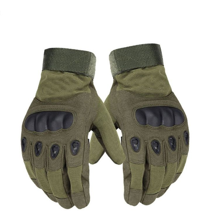 >> Click to Buy << Mechanix Military Tactical Gloves Antiskid Outdoor Cover Finger Mittens Winter Thermal Men Fighting Leather Blackhawk #Affiliate
