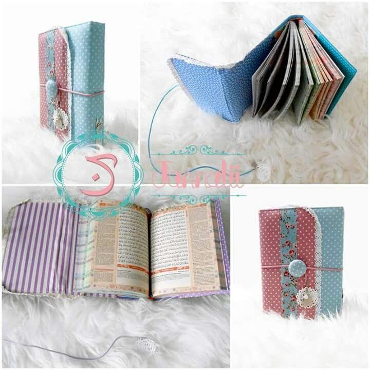 Quran madina shafana ukuran 12x17 idr 148.000