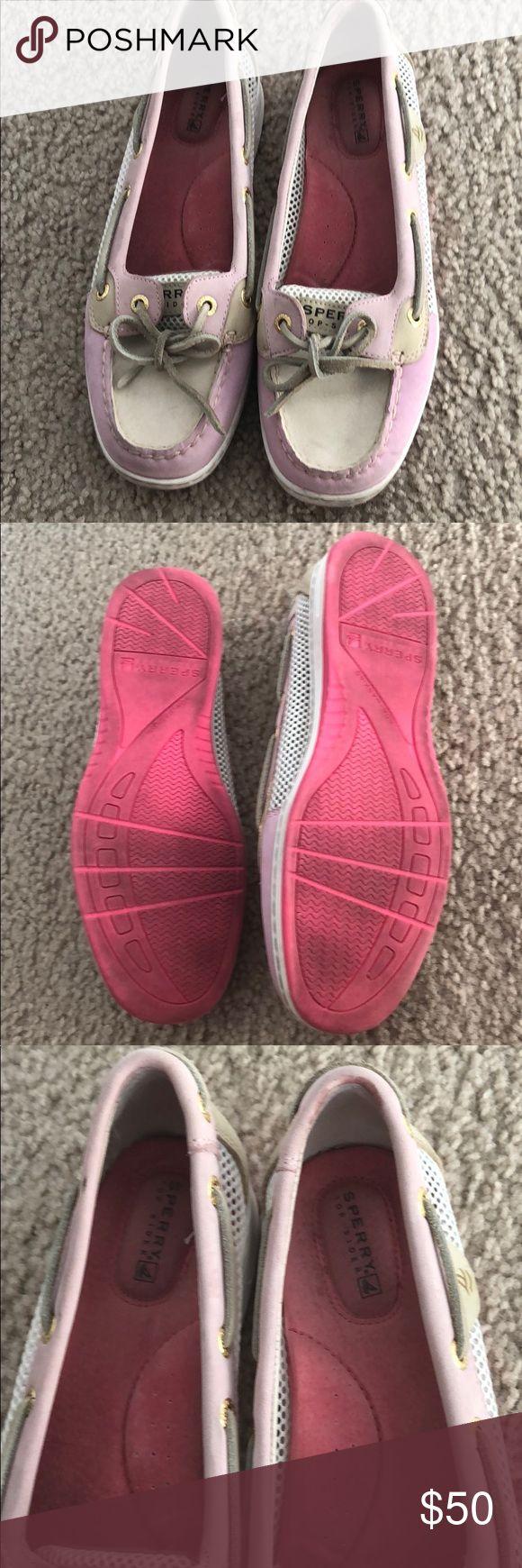 Best 25+ Sperry boat shoes ideas on Pinterest