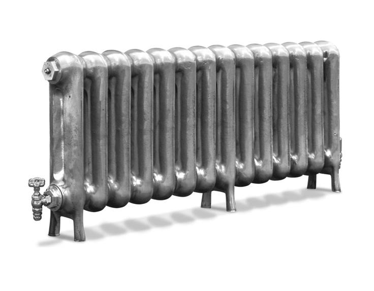 Designer Radiators |Traditional Cast Iron Radiators | Reproduction Victorian Cast Iron Radiators UK