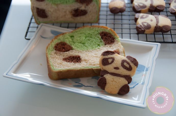 I will be making these!