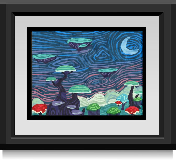 Gemälde clipart  31 best Rendering Entourage images on Pinterest | Photoshop ...