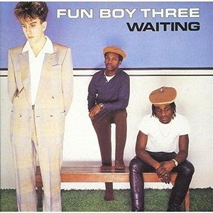 Now listening to Our Lips Are Sealed by Fun Boy Three on AccuRadio.com!