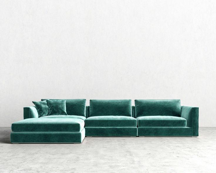 Meer Dan 1000 Afbeeldingen Over The New Couch Search