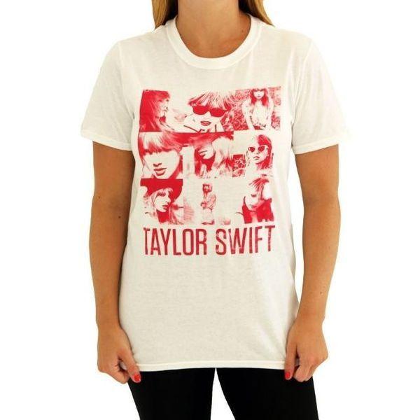 INC White Mens Size XL Skull Print Split Neck Graphic Tee T-Shirt $29 #298