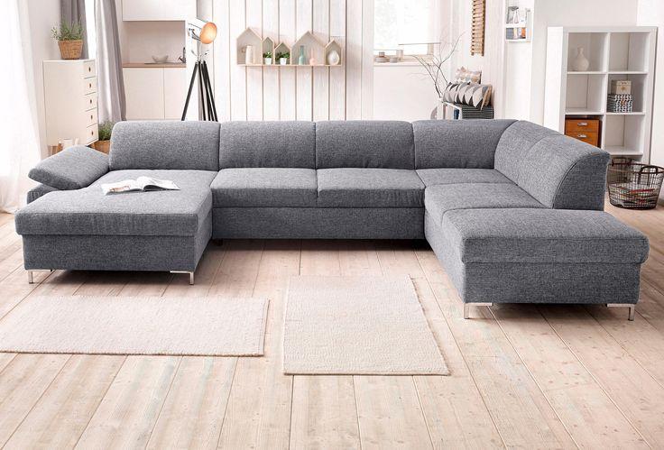 Best 25 Sofa Grau Ideas On Pinterest