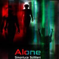 Alone ( PREVIEW 60sec ) by Simonluca Scillitani on SoundCloud