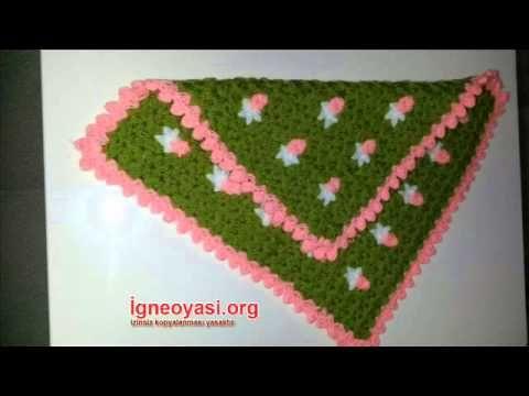 Lif modelleri www igneoyasi org