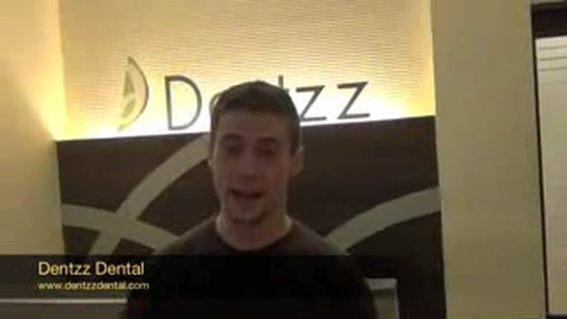 William from New Jersey, USA flew down to India for dental treatment at Dentzz Dental. After the treatment he had nothing but praise for the experience. In his Dentzz review, he shares how he found the doctors to be very professional, the quality of service to be fantastic and that he is happy with the results.