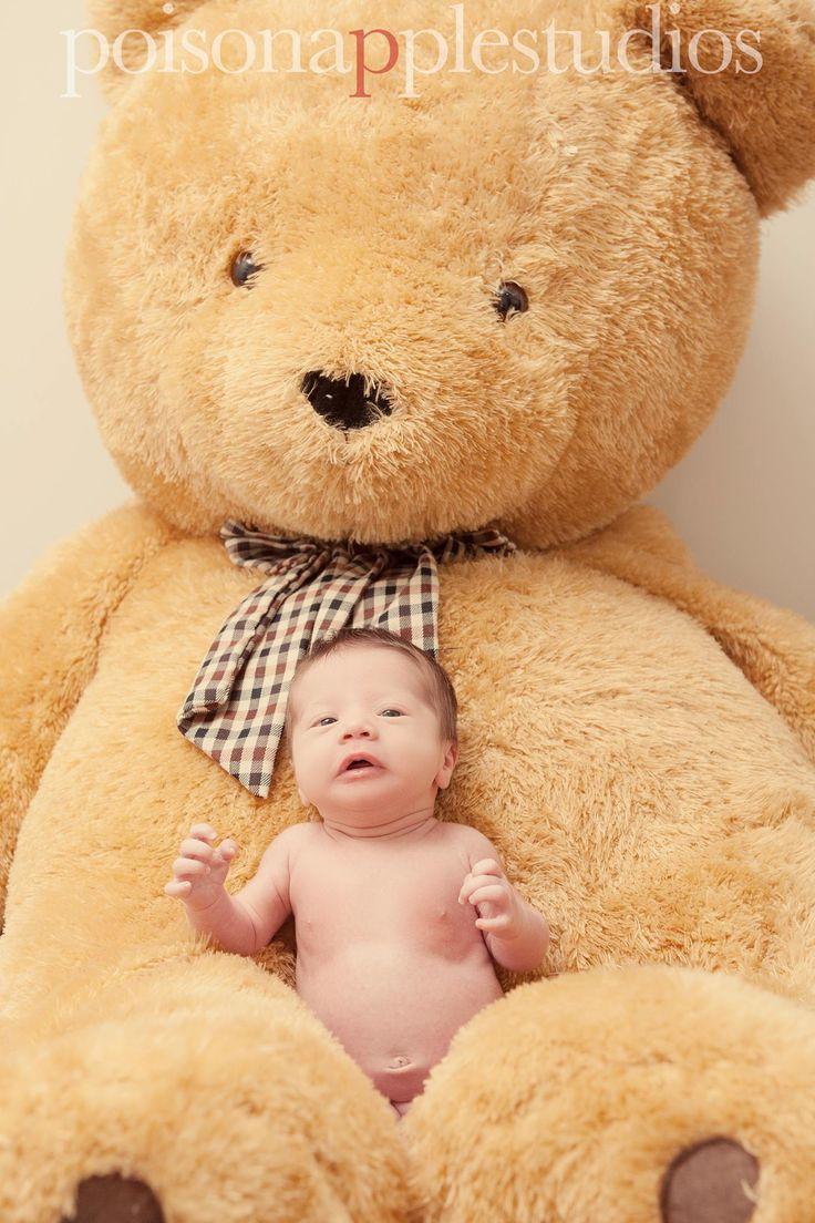 Too much cute... #newborn #photography #brisbane