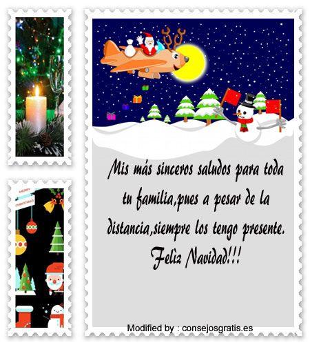 frases para enviar en Navidad a amigos,frases de Navidad para mi novio:  http://www.consejosgratis.es/reflexiones-y-saludos-de-navidad/
