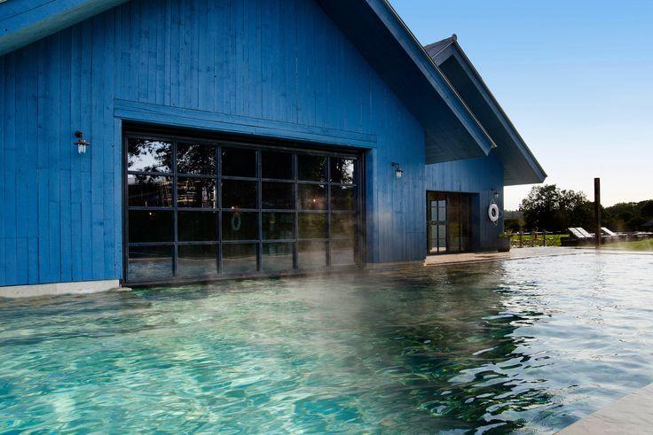 Copyright_soho_farm_house_boat_house_1