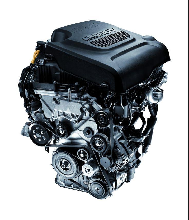 2.2 CRDi Silnik Diesla o pojemności 2,2 l oferuje moc maksymalną 197 KM przy 3800 obr./min. oraz 436 Nm momentu obrotowego przy 1800 2500  obr./min. To kolejna generacja zaawansowanego technicznie silnika wysokoprężnego gwarantująca dobrą wydajność, ekonomikę spalania oraz wysoką kulturę pracy, a co za tym idzie - mniejszy poziom hałasu w kabinie.