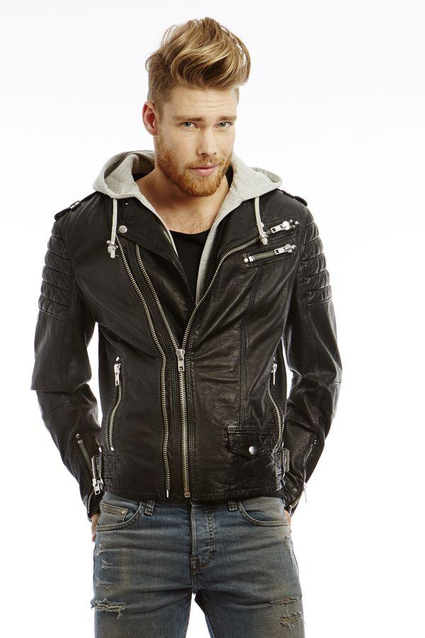 jeffrey-leather