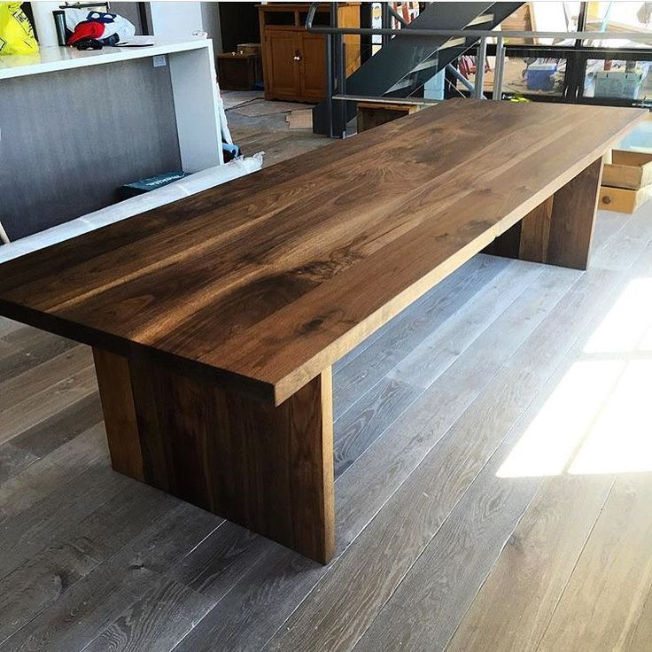 """Can you build stuff like this!?! ☝🏼️ WE ARE HIRING FOR A FULL TIME SHOP POSITION! If you are/have: - Woodworking background (a must) - Able to work solo or under guidance with a team - Good math skills - Speak fluent English - """"G"""" driver's license - Able to work in Mississauga.  Your Responsibilities Would Include: - Building projects in the shop - Delivering/installing finished product - Help keeping the shop clean - Working Monday-Friday and some weekend shifts (if necessary)  Please…"""