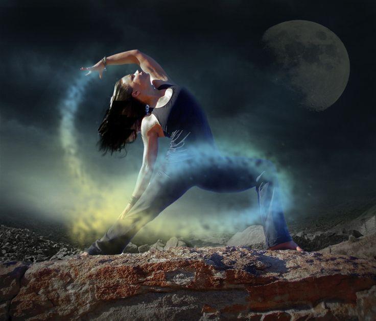#yoga #inspirational