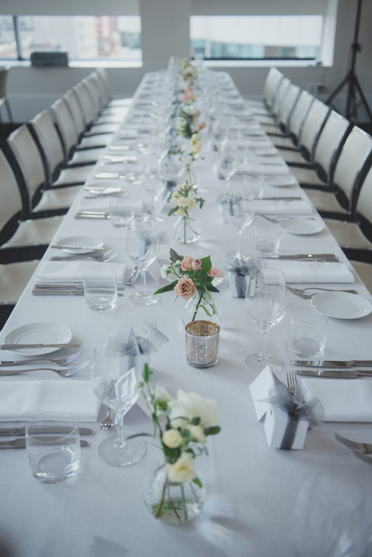 Wedding at #Malaparte #Wedding #Toronto #TorontoWedding   Photo: http://www.taralillyphotography.com/
