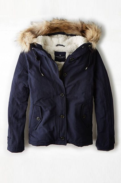 Best 25  Blue parka ideas on Pinterest | Breaker breaker 19, Ankle ...