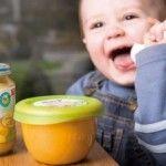 Freebie! Free Hipp Baby Club Food Samples, Baby Calendar, Expert Advice And More - Gratisfaction UK Freebies #baby #hipp