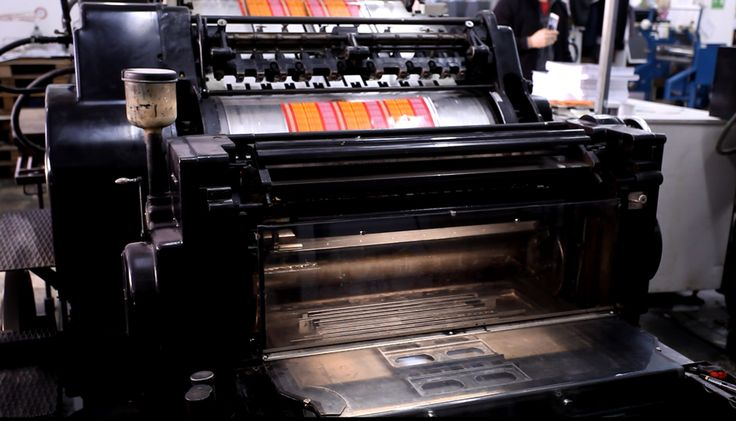 Cheap sticker and label printing in chicago