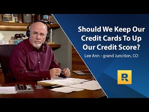 FICO Credit Score - Dave Ramsey Rant.   Read the rest of this entry » https://durac.org/fico-credit-score-dave-ramsey-rant/ #Credit, #CreditScore, #Dave, #DaveRamsey, #DaveRamseyDebtFreeScream, #DaveRamseyLive, #DaveRamseyLiveStream, #DaveRamseyShow, #Debt, #DebtFreeScream, #FICOCreditScoreDaveRamseyRant, #FICO, #Money, #Ramsey, #Score, #Show, #TheDaveRamseyShow #CreditScoreVideos