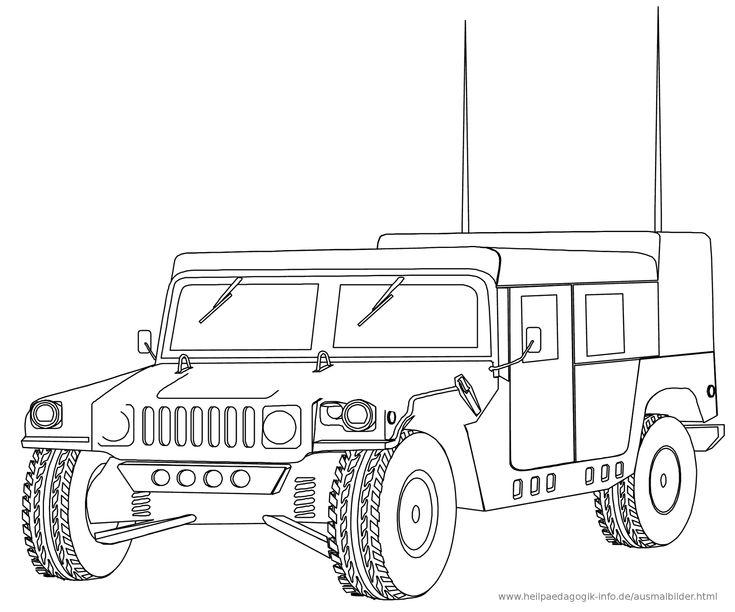 neu ausmalbilder fahrzeuge kostenlos  cars coloring pages