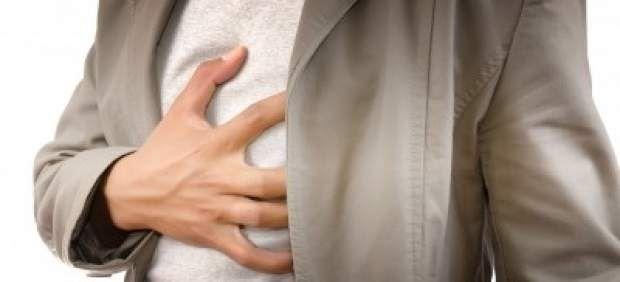 El colesterol bueno también puede ser malo | m.20minutos.es