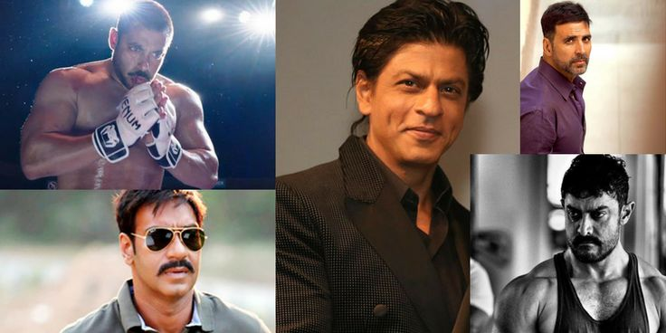 Bollywood movie review presents the list of Bollywood Actors who delivered…