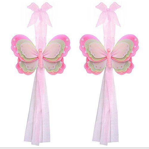 17 Best ideas about Pink Curtain Holdbacks on Pinterest | Grey ...