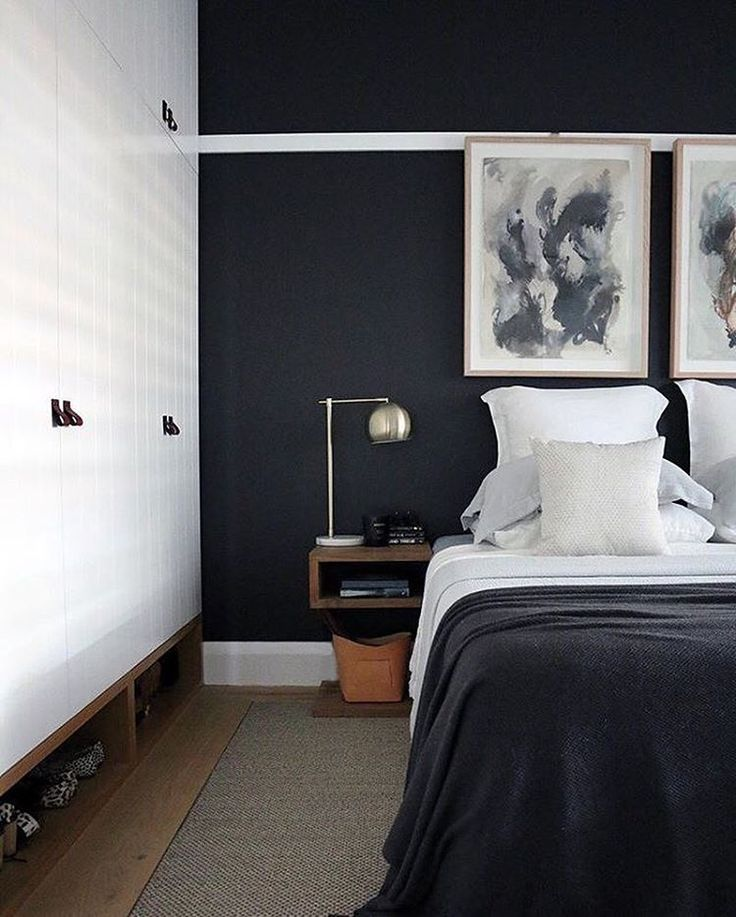 66 besten Sleeping Bilder auf Pinterest   Schlafzimmer ideen ...