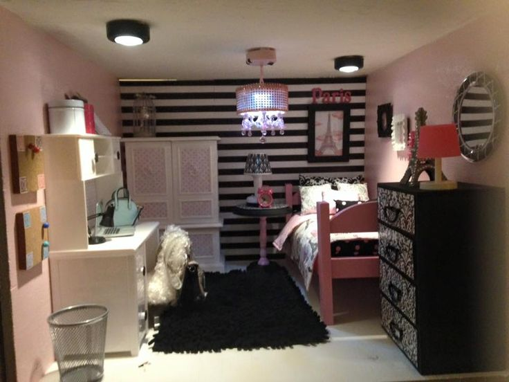 1000 images about ag rooms ideas on pinterest american for American girl doll bedroom ideas