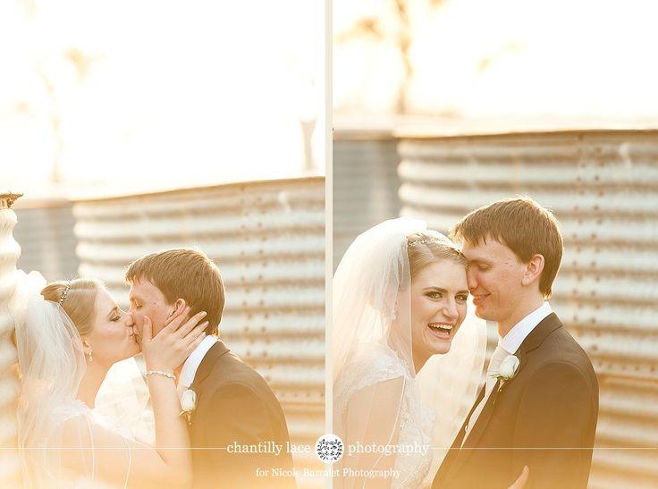 Gatton Wedding Photography - www.chantillylacephotography.com.au