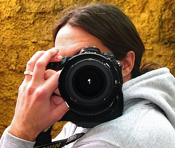 Prevent dSLR Camera Shake With These 3 Techniques - Digital Photography School