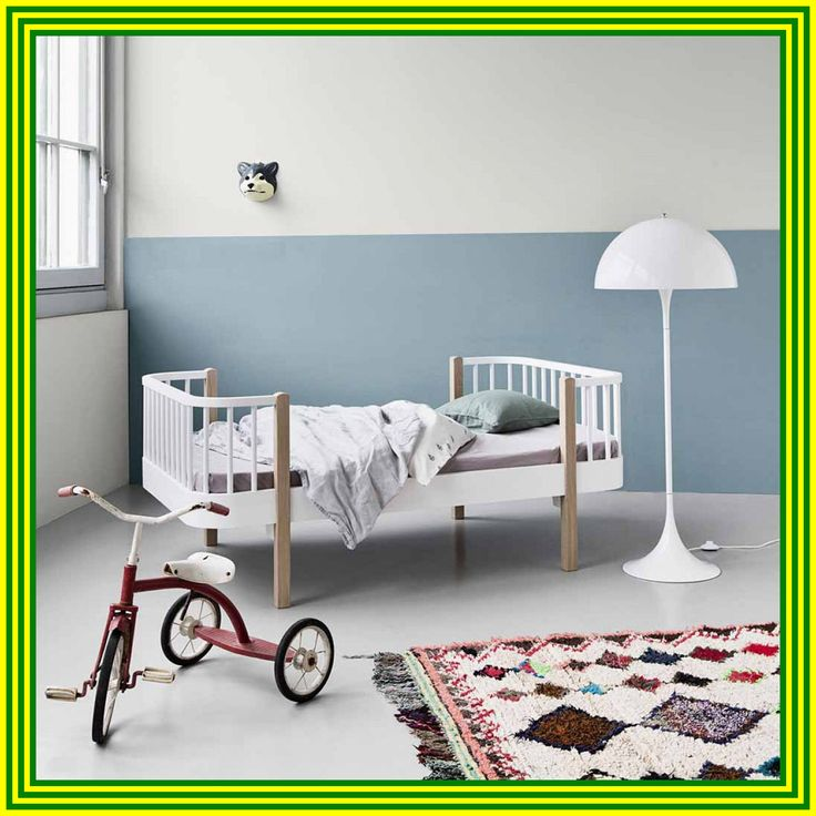 33 reference of baby bed extension in 2020 | Baby bed ...