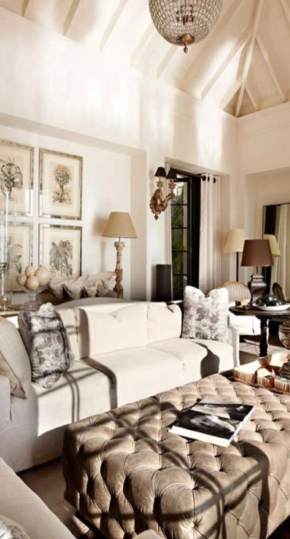 2239 best million dollar interiors images on pinterest luxury million dollar interiors ladyluxurydesigns luxury homes