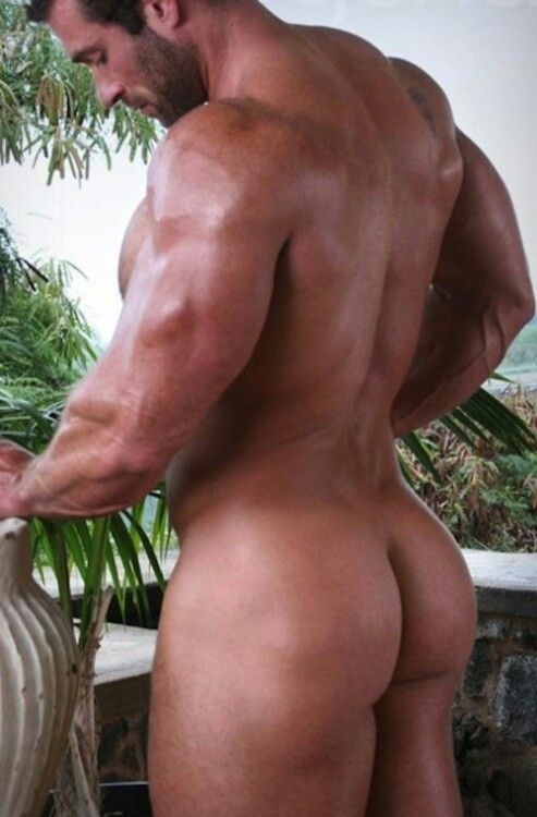Fist fucking gay nude free site
